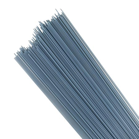 Alpine Blue Opal Stringers 238-2 142 gr Tube