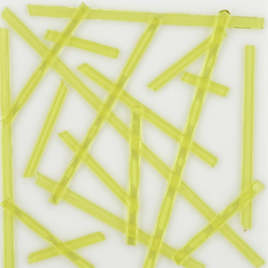 Yellow Transparent Noodles 161 142 gr Tube