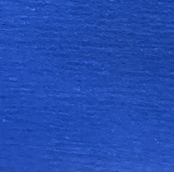 Cornflower Blue Transparent (Handy Sheet 260mm x 260mm)