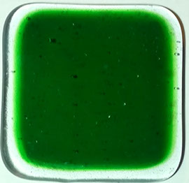 Emerald y96-444 300mm x 290mm Youghi