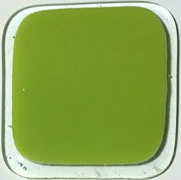 Lime Green Opal y96-4500 300mm x 290mm Youghi
