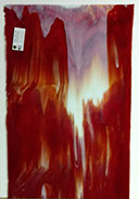 Fire and Ice y96-9011 300mm x 290mm Youghi