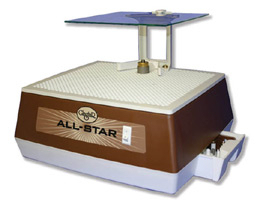 Glastar All Star - Free Postage Australia Wide