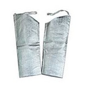 Arm Protector Sleeves