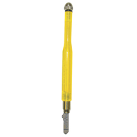 Toyo Pencil Grip Cutter